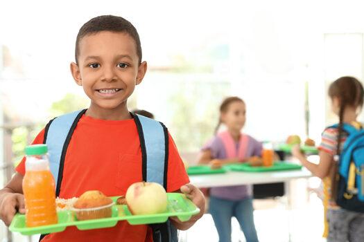 gelijkheid op school